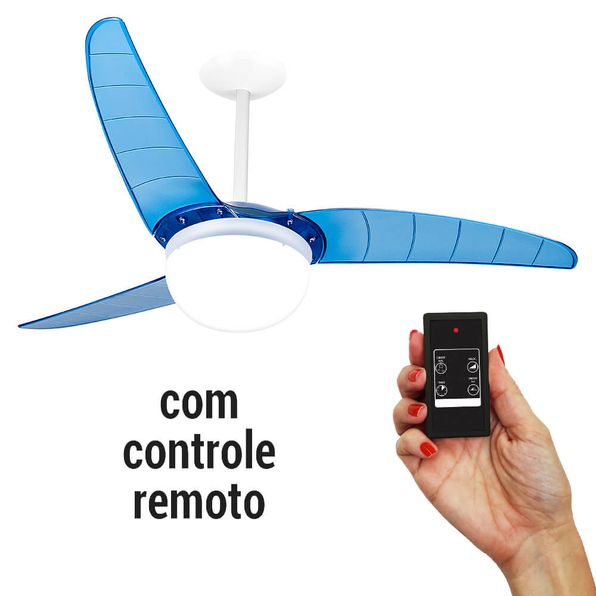 ventilador-de-teto-spirit-302-indigo-controle-remoto