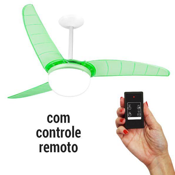 ventilador-de-teto-spirit-302-verde-neon-controle-remoto
