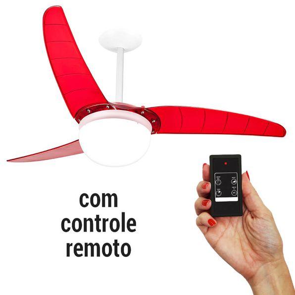 ventilador-de-teto-spirit-302-vermelho-controle-remoto