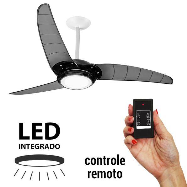 ventilador-de-teto-spirit-303-grafite-led-controle-remoto