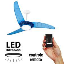 ventilador-de-teto-spirit-303-indigo-led-controle-remoto