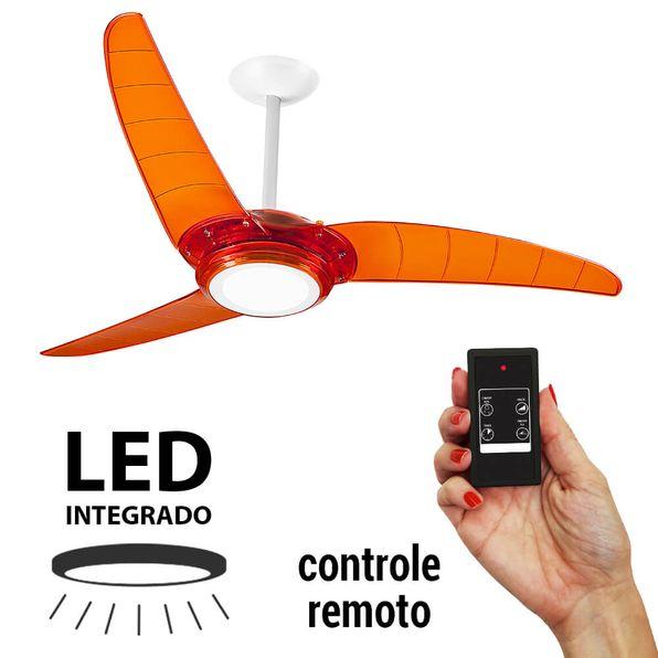 ventilador-de-teto-spirit-303-tangerina-led-controle-remoto