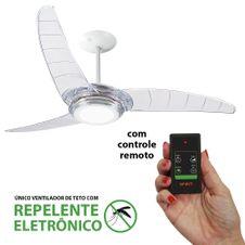 ventilador-de-teto-spirit-303-cristal-repelente-eletronico-controle-remoto