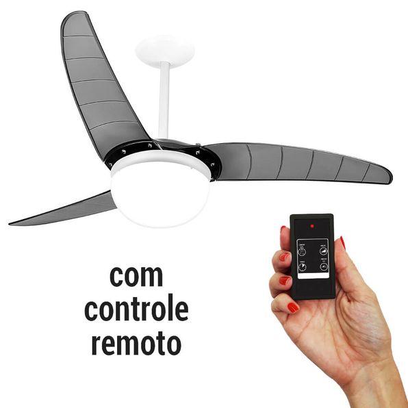 ventilador-de-teto-spirit-vt-302-grafite-controle-remoto
