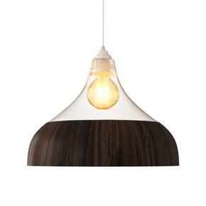 luminaria-pendente-spirit-combine-1300-cristal-tabaco-02