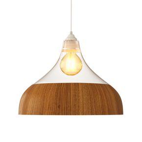 luminaria-pendente-spirit-combine-1300-cristal-caramelo-02