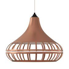 luminaria-pendente-spirit-combine-1440-bronze-02