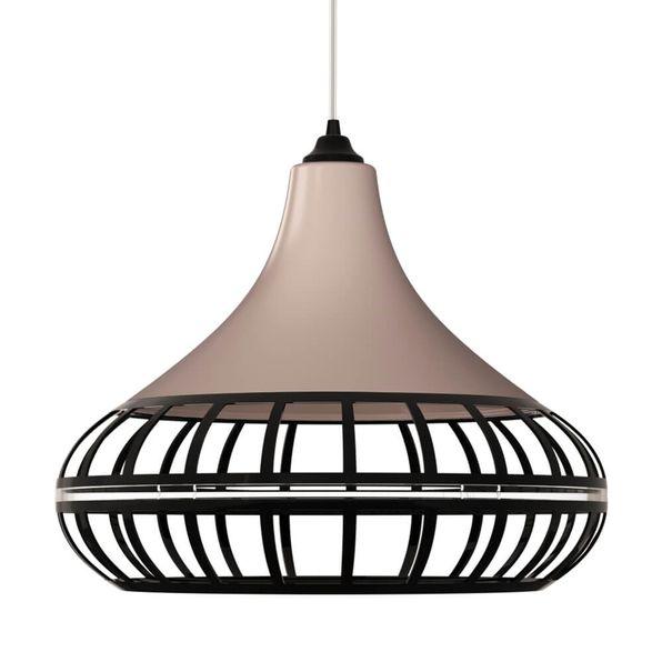 luminaria-pendente-spirit-combine-1440-champanhe-preto-preto-02