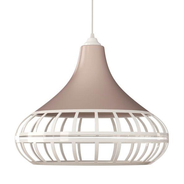 luminaria-pendente-spirit-combine-1440-champanhe-branco-branco-02