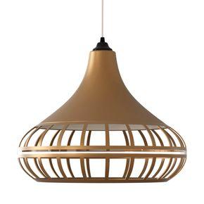 luminaria-pendente-spirit-combine-1440-ouro-02