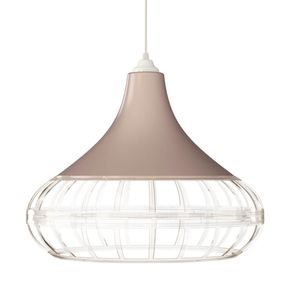 luminaria-pendente-spirit-combine-1440-champanhe-cristal-cristal-02