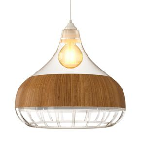 luminaria-pendente-spirit-combine-1340-cristal-caramelo-cristal-02