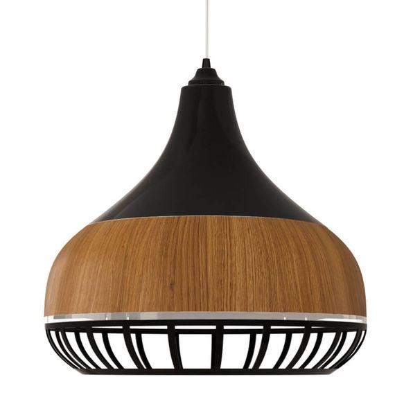 luminaria-pendente-spirit-combine-1340-preta-caramelo-preta-02
