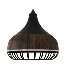 luminaria-pendente-spirit-combine-1340-preta-tabaco-preta-02