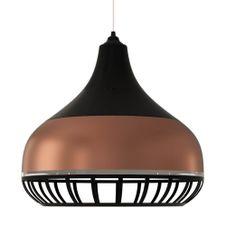luminaria-pendente-spirit-combine-1340-preta-bronze-preta-02