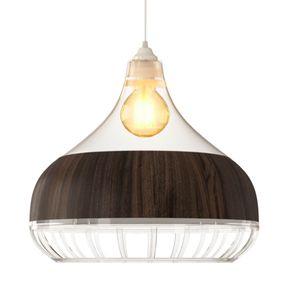 luminaria-pendente-spirit-combine-1340-cristal-tabaco-cristal-02