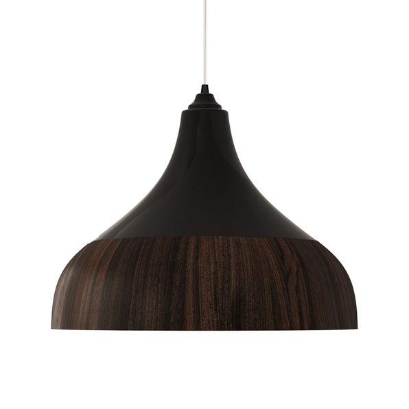 luminaria-pendente-spirit-combine-1300-preta-tabaco-02