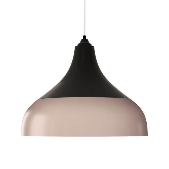 luminaria-pendente-spirit-combine-1300-preta-champanhe-02