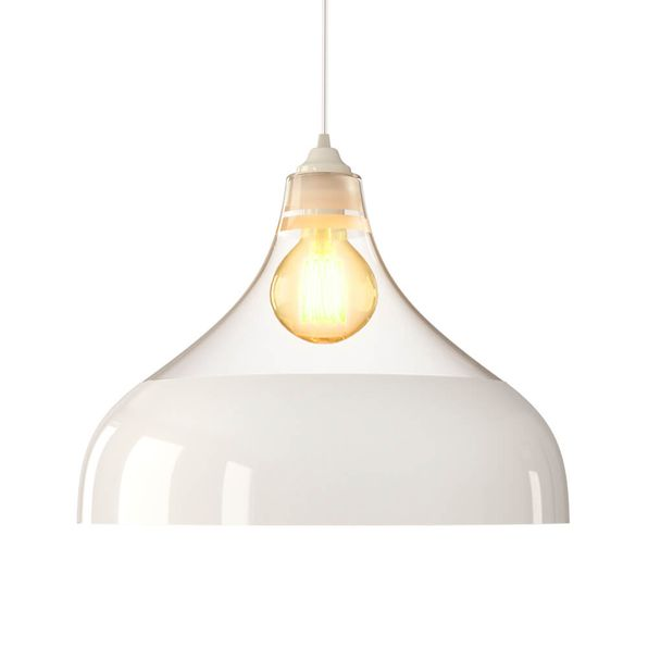 luminaria-pendente-spirit-combine-1300-cristal-branca-02