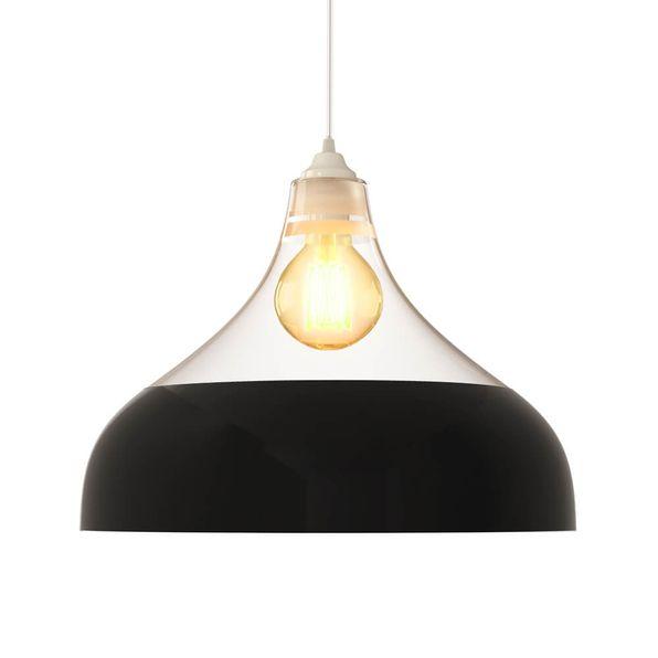 luminaria-pendente-spirit-combine-1300-cristal-preta-02