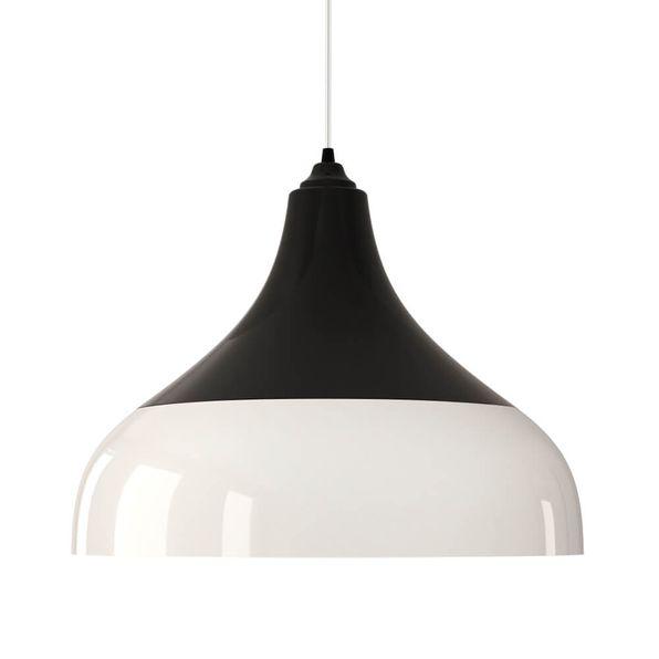 luminaria-pendente-spirit-combine-1300-preta-branca-02
