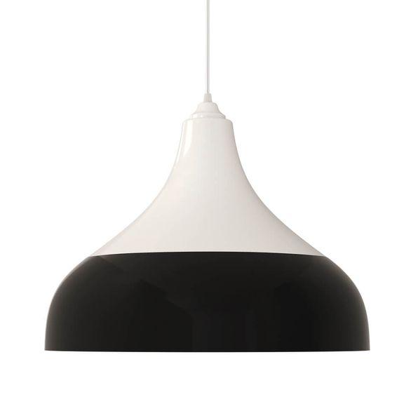 luminaria-pendente-spirit-combine-1300-branca-preta-02