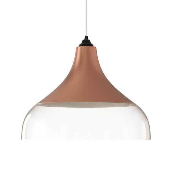 luminaria-pendente-spirit-combine-1300-bronze-cristal-02