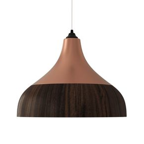 luminaria-pendente-spirit-combine-1300-bronze-tabaco-02