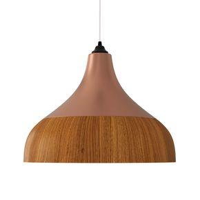 luminaria-pendente-spirit-combine-1300-bronze-caramelo-02