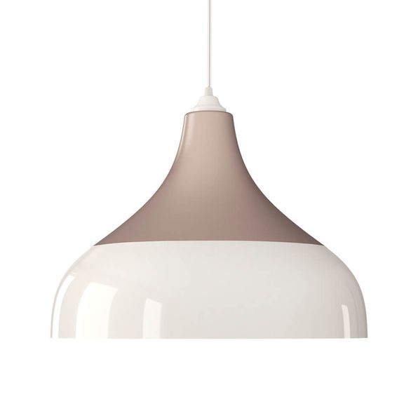luminaria-pendente-spirit-combine-1300-champanhe-branco-02