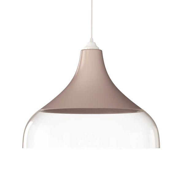 luminaria-pendente-spirit-combine-1300-champanhe-cristal-02