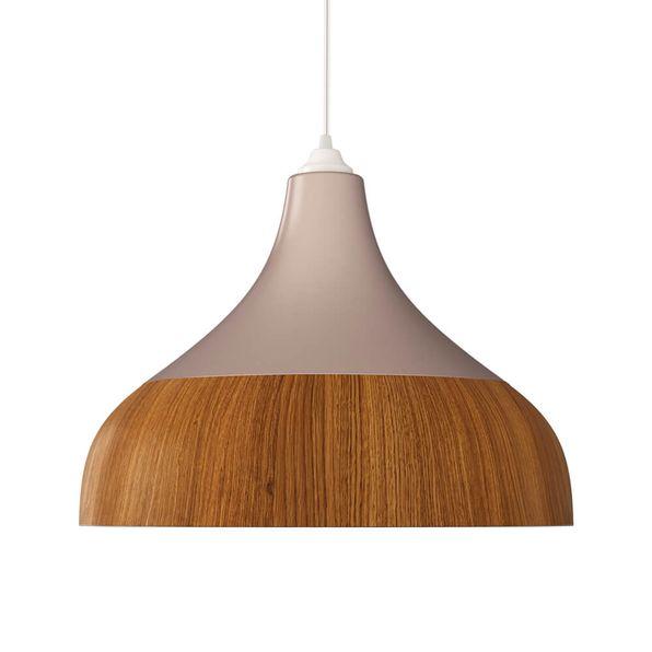 luminaria-pendente-spirit-combine-1300-champanhe-caramelo-02