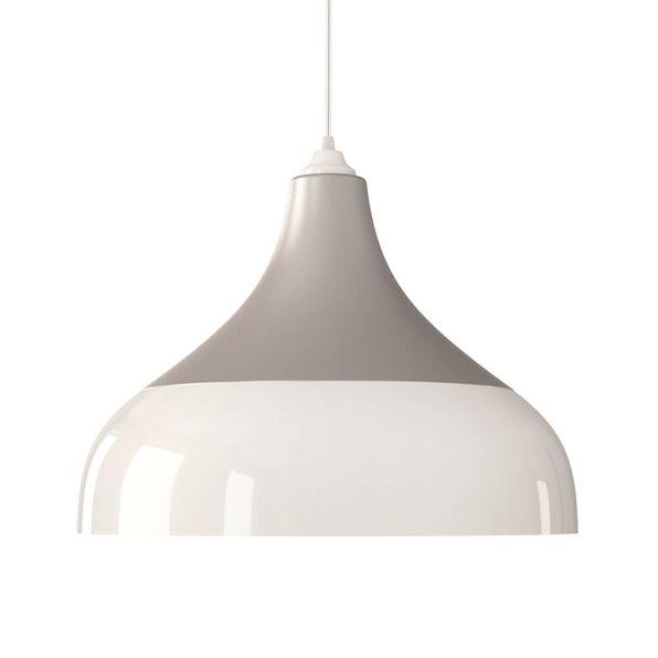 luminaria-pendente-spirit-combine-1300-prata-branca-02