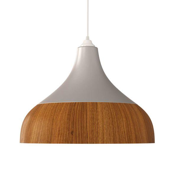 luminaria-pendente-spirit-combine-1300-prata-caramelo-02