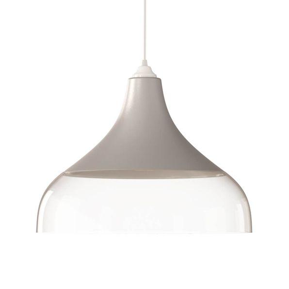 luminaria-pendente-spirit-combine-1300-prata-cristal-02