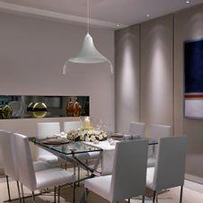 luminaria-pendente-spirit-combine-1300-prata-cristal-05