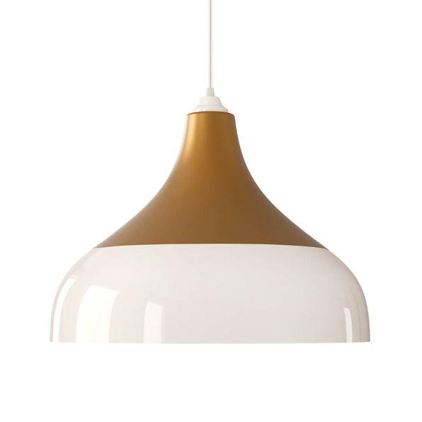 luminaria-pendente-spirit-combine-1300-ouro-branco-02