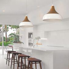 luminaria-pendente-spirit-combine-1300-ouro-branco-05