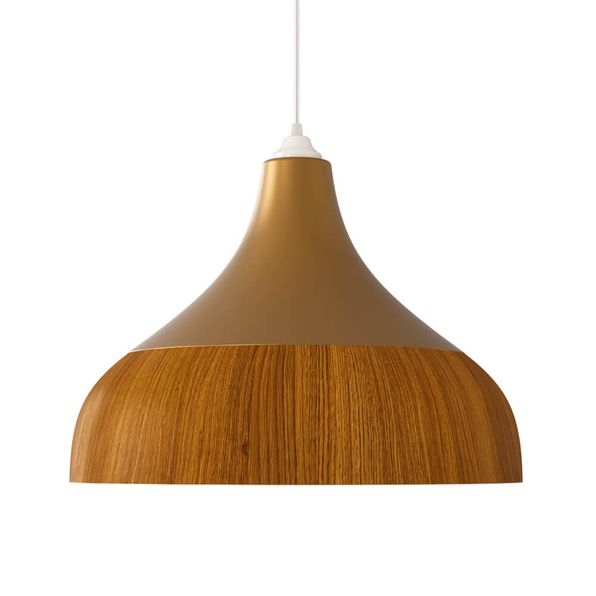 luminaria-pendente-spirit-combine-1300-ouro-caramelo-02