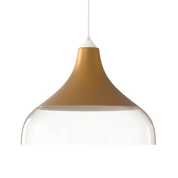 luminaria-pendente-spirit-combine-1300-ouro-cristal-02
