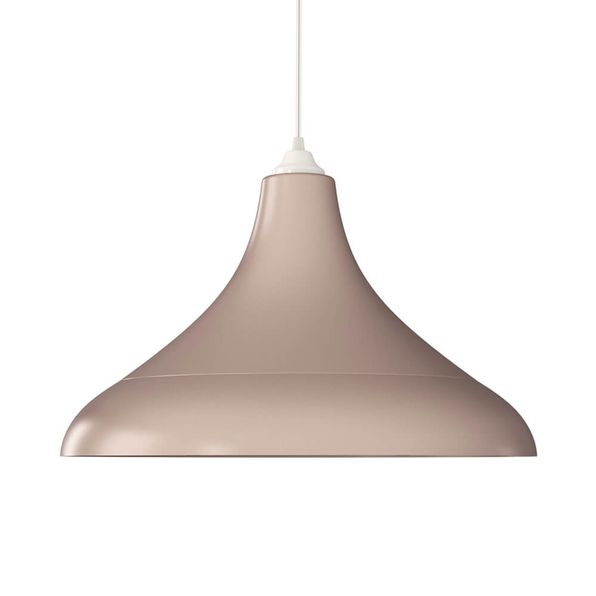 luminaria-pendente-spirit-combine-1200-champanhe-02