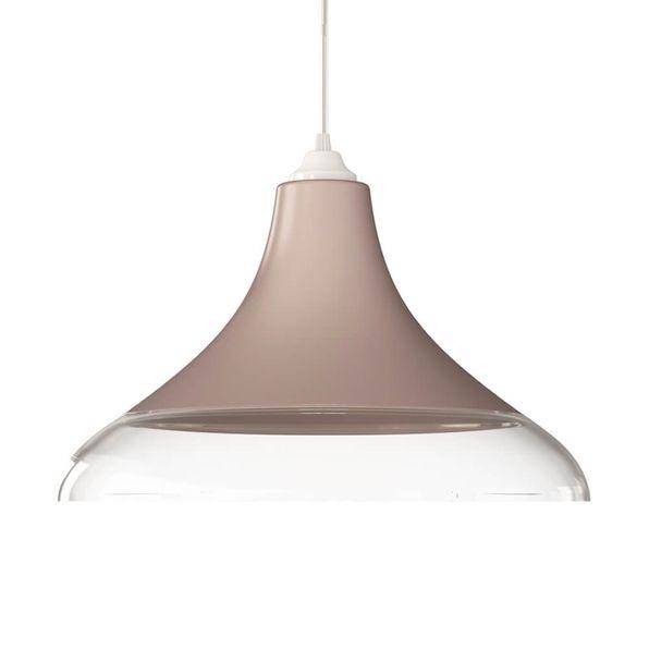 luminaria-pendente-spirit-combine-1200-champanhe-cristal-02