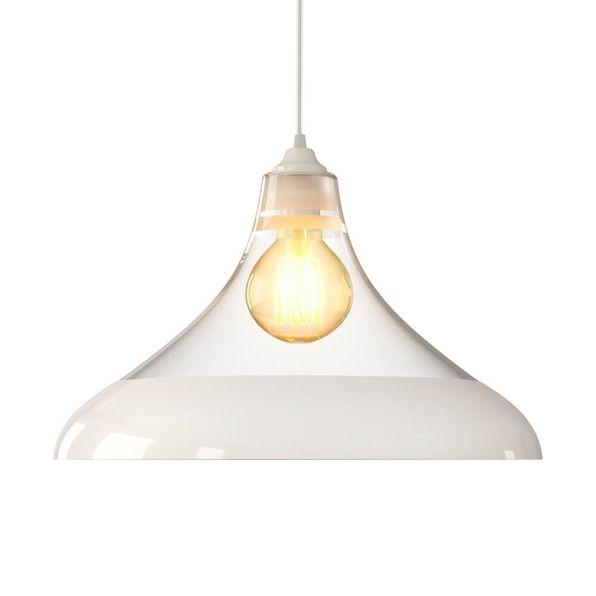 luminaria-pendente-spirit-combine-1200-cristal-branca-02