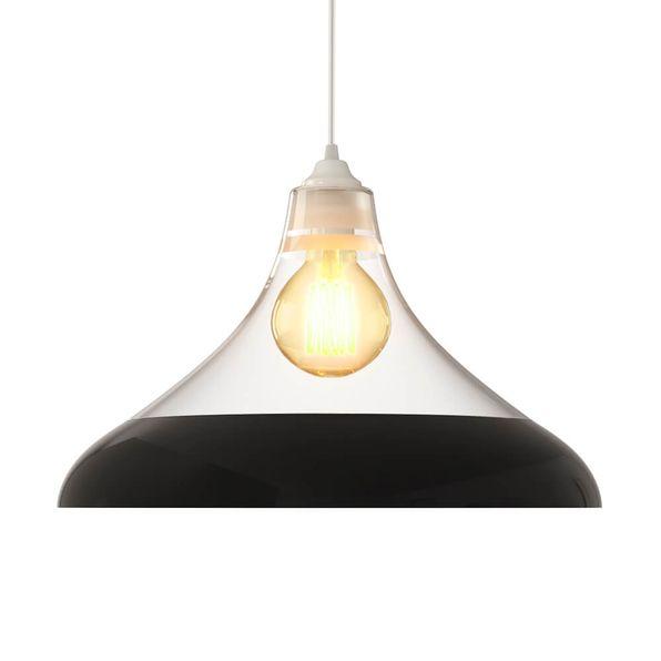 luminaria-pendente-spirit-combine-1200-cristal-preta-02