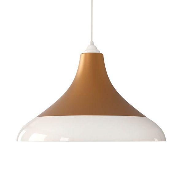 luminaria-pendente-spirit-combine-1200-ouro-branca-02