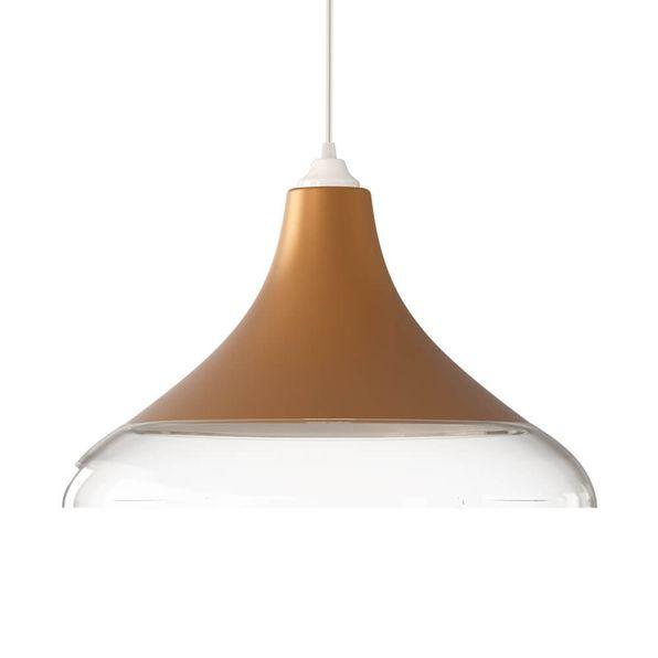 luminaria-pendente-spirit-combine-1200-ouro-cristal-02