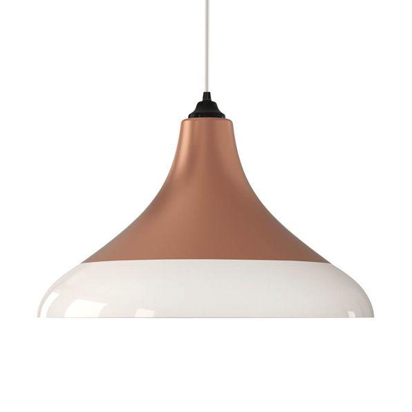 luminaria-pendente-spirit-combine-1200-bronze-branca-02