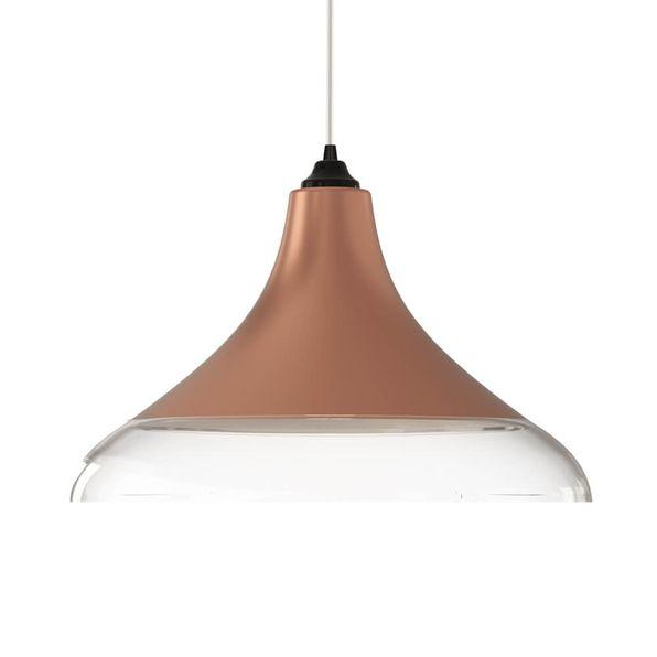 luminaria-pendente-spirit-combine-1200-bronze-cristal-02