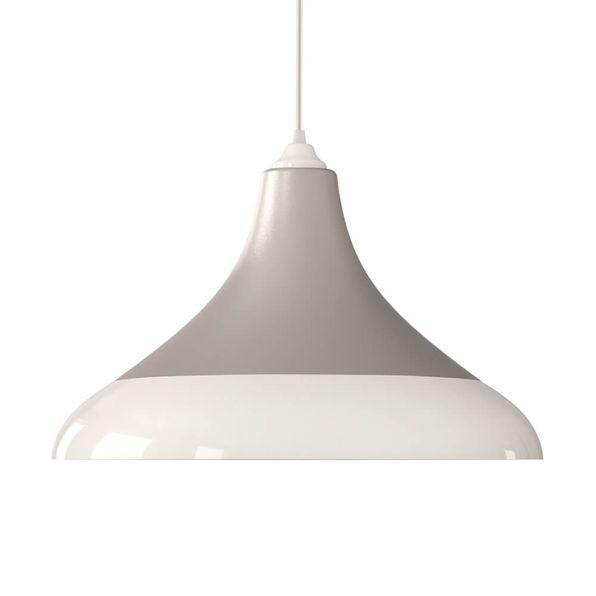 luminaria-pendente-spirit-combine-1200-prata-branca-02