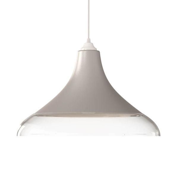 luminaria-pendente-spirit-combine-1200-prata-cristal-02